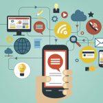 Digital mobility