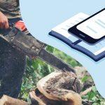 book mobile app