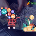 Instacart Business Model