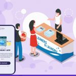 On-demand laundry service apps